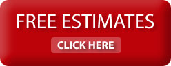 Free Estimate Requests for Flat Roofing & Window Installation